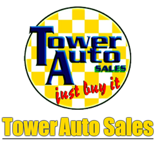 Tower Auto Sales >> Used Cars Trucks Vans Suvs For Sale Used Car Truck